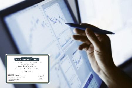 纽金投资银行在线专业证书介绍