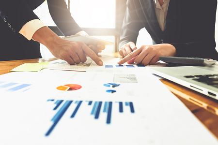 投资银行在线专业证书——企业估值