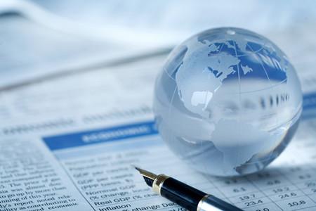 投资银行在线专业证书——兼并收购