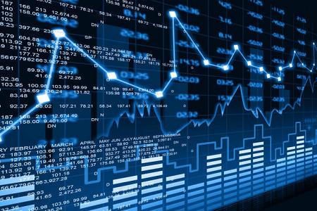 投资银行在线专业证书——资本市场