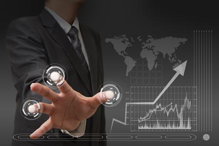 投资银行在线专业证书——基金管理