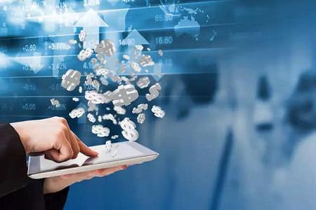 投资银行在线专业证书——金融市场、估值与并购
