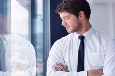企业财务管理微证书