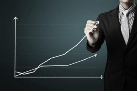 企业估值基础微证书
