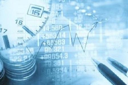 金融衍生品基础微证书