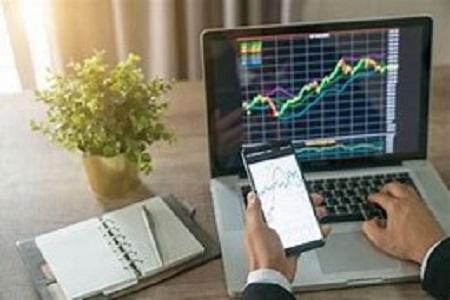资产证券化微证书