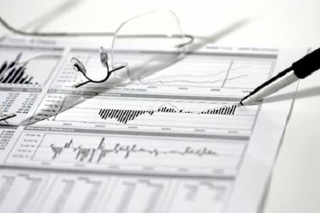 资本市场基础微证书