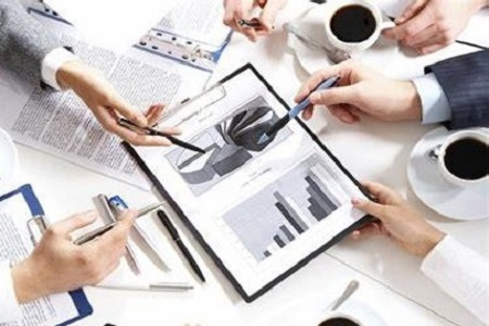投资组合管理微证书