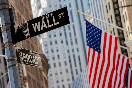 纽约金融学院华尔街金融实务微证书介绍