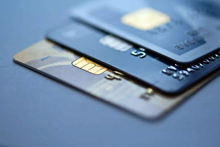 银行卡业务市场营销技巧