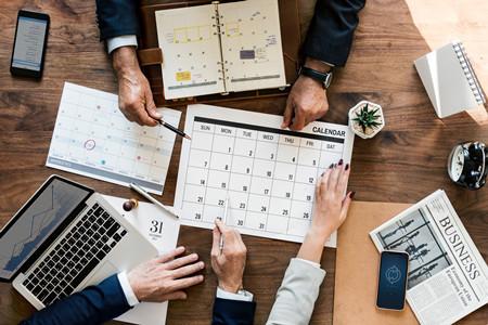 兼并收购在线专业证书 DAY 5 - Accounting for Mergers and Acquisitions